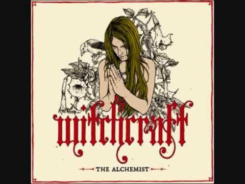 witchcraft-leva-mssblacket