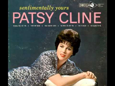 patsy-cline-shoes-patsyclinefan1