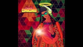 Madre Gatica - Madre Chicha