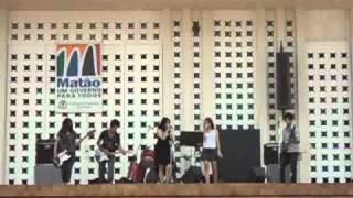 Iris - Avril Lavigne ft. Goo Goo Dolls
