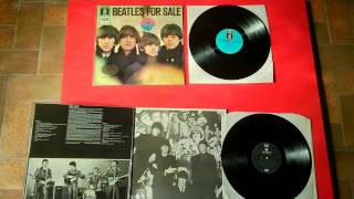 collection 33 tours the beatles