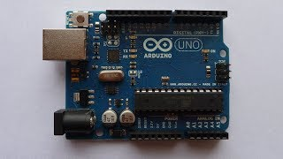 Tutorial library Ease in and out servo (soft start) for Arduino robot