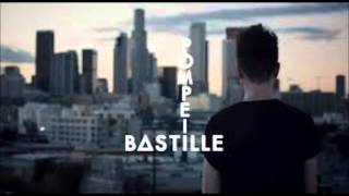 Bastille - Pompeii ( Official Music Video)