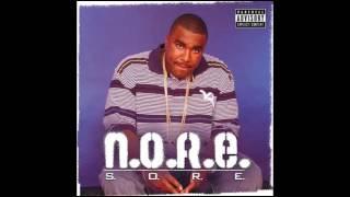 N.O.R.E. - Good Day
