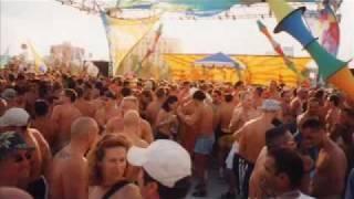 Geo da silva   Dj Jungle - Summer Fiesta [DVD NTSC Small].mpg