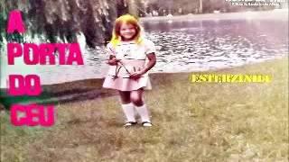 Vestes Brancas  \\ esterzinha 1977