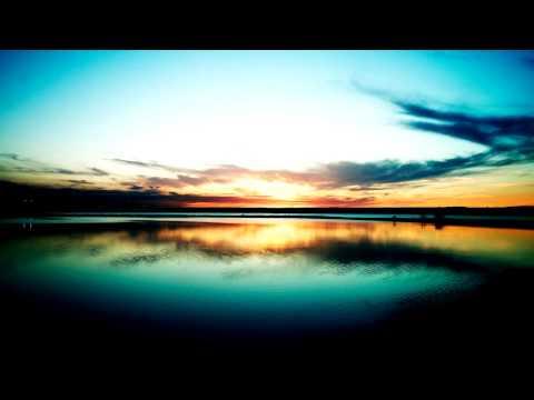 cma-beautiful-sunset-cma-lmusic
