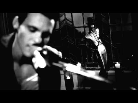 matthew-koma-years-acoustic-matthewkoma