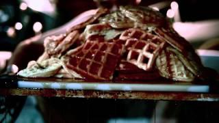 "Kidd Upstairs - ""Waffles"" Official Music Video (Dir. Michael Paredes)"