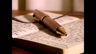 Dacul - Am dorit sa scriu (ft Aky)