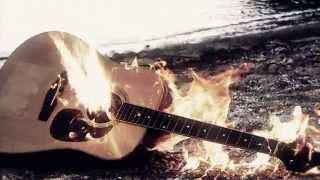 Jim Kroft  - IF I'M BORN TOO LATE (Official Video)