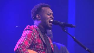 Travis Greene - Made a Way (Live) width=