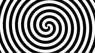 Audioslave - Hypnotize