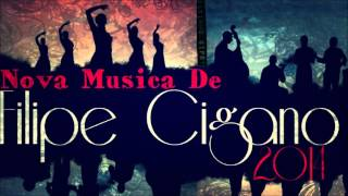 Filipe Cigano-#2-YoutubeDarinhoGipsy