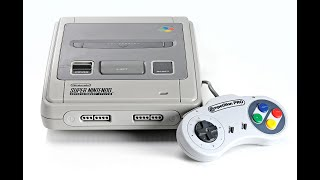 Nintendo to release retro console this fall