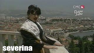 SEVERINA - NA PUNTI MARJANA (OFFICIAL VIDEO 1991.)
