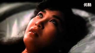 刘德华和温碧霞《停不了的爱》被删的激情做爱片段 视频下方为秋装新款地址