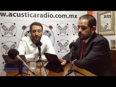 Alberto Sánchez Martínez - Multimedia