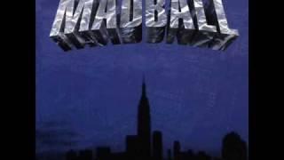 Madball - Never Look Back