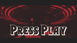 PESSIMIST DIMEZ - OPP / ODG Freestyle - [OFFICIAL MUSIC VIDEO]