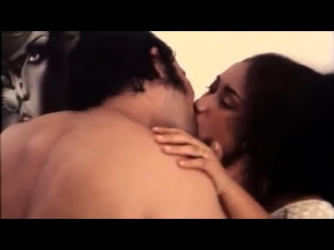Download Video Film Hot Jadul TERJERUMUS KELEMBAH HITAM FULL HD