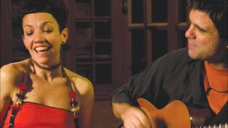 Canto de ordeño - Mariana Pereiro y Guillermo Capocci