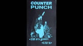 Counterpunch - Till It's Gone