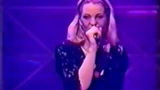Ace of Base - All That She Wants (Top of the Pops) 1993.
