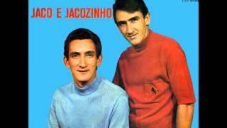 Jacó e Jacozinho - Estrelinha do Céu