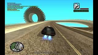 xXx Stunt Run Landia Beta Preview