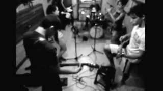 ímpeto - I Love Rock N' Roll  (Vídeo Chamada)