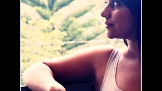 Palavras Ao Vento - Cássia Eller ((Cover))