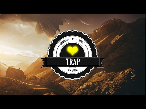 San Holo - Light (Squalzz Remix)