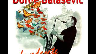 Djordje Balasevic - Devedesete (Bonus track) - (Audio 2000) HD