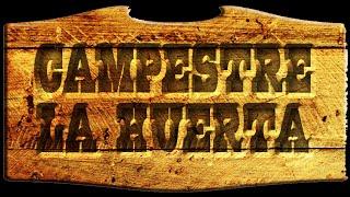 La Conquista  -Te Conquistare(audio estudio)   Campestre La Huerta, Las Guacamayas, Mich