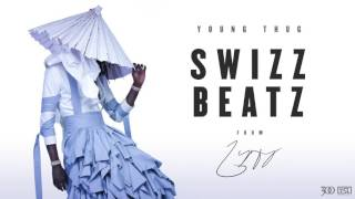 Young Thug Swizz Beatz (Official Audio)