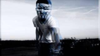 Martin Garrix vs. DVBBS & Tony Junior - Immortal Proxy [DJ cOnAir Bootleg]