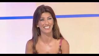 Hande Yener ( Hülya Avşar Show - 2000 )