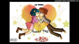 Lil Trav - It Wasn't Me Remix