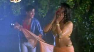 shagun bhojpuri rain song width=