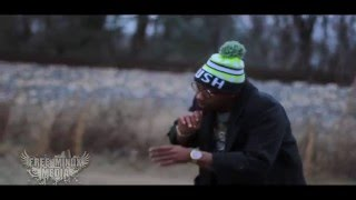 Thug C- Mud Living (Official Video)