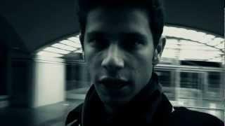 Yeray Valido: Un Cielo de Mentiras | Video Oficial