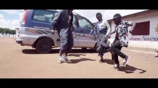 R2BEES FT WIZKID TONIGHTSALAMA AFRICA CHOREOGRAPHY