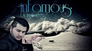 inFamous - Diamanty Sú Večné (OFFICIAL AUDIO)