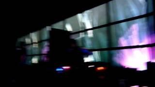 Skrillex: Reptile Theme [Live in Edmonton 2011]