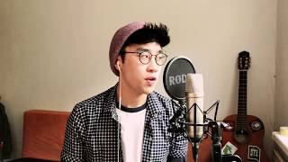 LIGHTS DOWN LOW - Max Schneider (Covered by NG Anh Duc)