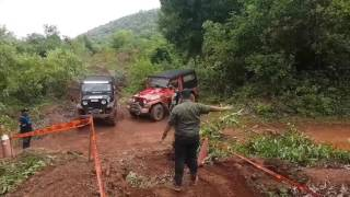Maithili  mge goa track 2