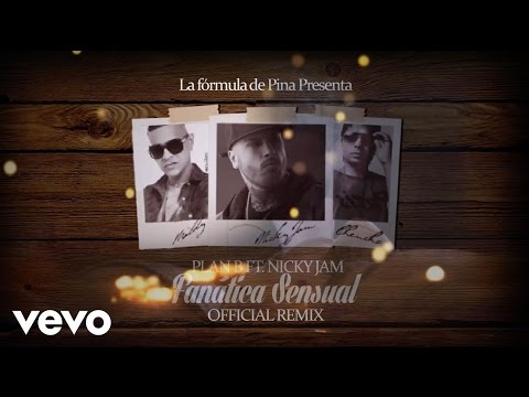 plan b fanatica sensual download