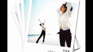 蔡禮蓮-September