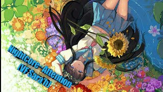 Nightcore~Attention (VF Sara'h)